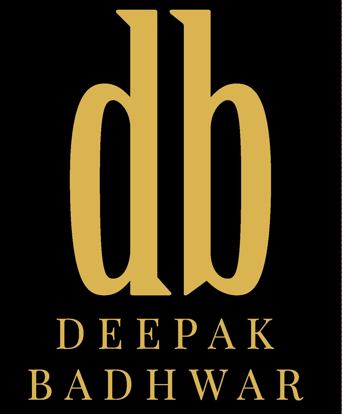 DeepakBadhwar-1.png
